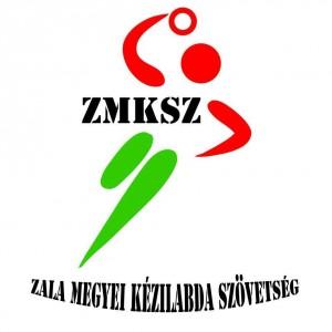 Zala megyei női bajnokság – Eredmények